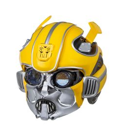 Capacete-Eletronico-com-Autofalante---Transformers---Bumblebee---MV6---Hasbro