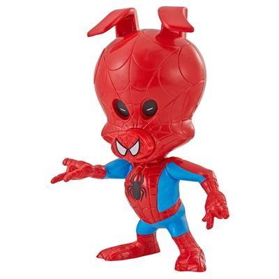 Figura-23-Cm---Disney---Marvel---Homem-Aranha---Honolulu---Hasbro