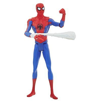 Figura-Articulada---18-Cm---Disney---Marvel---Homem-Aranha---Hasbro