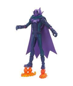 Figura-Articulada---18-Cm---Disney---Marvel---Homem-Aranha---Marvel-s-Prowler---Hasbro