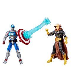 Figuras-Articuladas---Disney---Marvel---Universo---Contest-Of-Champions---Hasbro