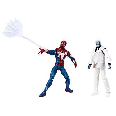 Figuras-Articuladas---Disney---Marvel---Universo---Homem-Aranha---Hasbro