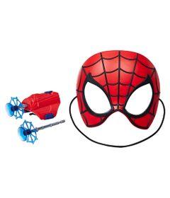 Mascara-com-Lanca-Teia---Disney---Marvel---Homem-Aranha---Hasbro