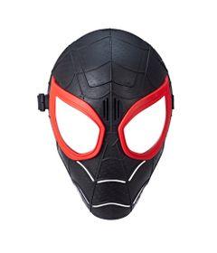 Mascara-Eletronica---Disney---Marvel---Homem-Aranha---Miles-Morales---Hero-FX-Mask---Hasbro