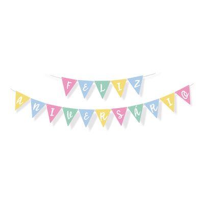 Acessorios-para-Festa---Faixa-Decorativa---Feliz-Aniversario---Pedacinho-do-Ceu---Cromus