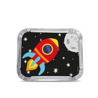 Acessorios-para-Festa---Marmitinha-Media---Astronauta---12-Un---Cromus