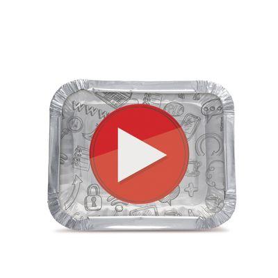 Acessorios-para-Festa---Marmitinha-Media---Pedacinho-do-Ceu---12-Un---Cromus