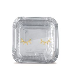 Acessorios-para-Festa---Marmitinha-Pequena---Unicornio---12-Un---Cromus
