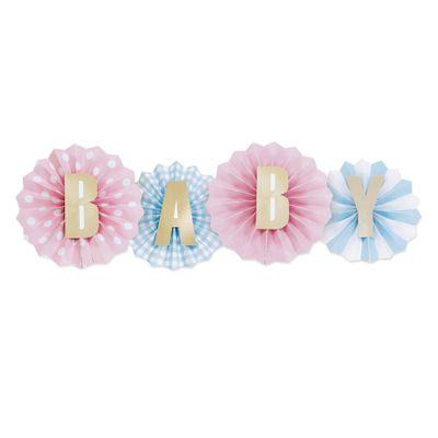 Acessorios-para-Festa---Painel-Decorativo---Rosetas-Baby---Cha-Revelacao---Cromus