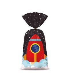 Acessorios-para-Festa---Saquinho-Surpresa---Astronauta---8-Un---Cromus
