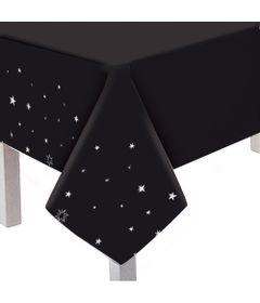 Acessorios-para-Festa---Toalha-de-Mesa---118x180-Cm---Astronauta---Cromus