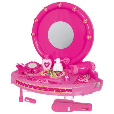 Acessorios-para-Boneca---Barbie---Camarim---Cotiplas