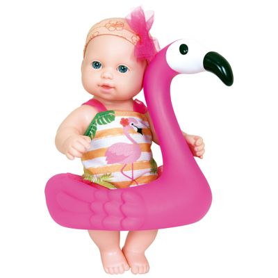 Boneca-27-Cm---Play-Time---Banho-do-Bebe---Cotiplas