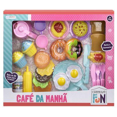 Conjunto-de-Acessorios---Creative-Fun---Cafe-da-Manha---Multikids