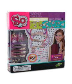 Conjunto-de-Acessorios---Pulseiras-com-Letras---My-Style-Mini---Multikids