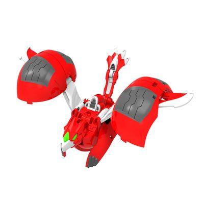 Figura-Transformavel---Ryukari---Set-Sonic-Hawk---Multikids