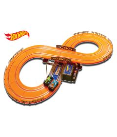 Pista-Hot-Wheels---Track-Set---Basic---286-Cm---Multikids