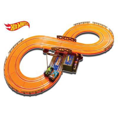 Pista-Hot-Wheels---Track-Set---Basic---286-Cm---Multikids