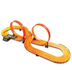 Pista-Hot-Wheels---Track-Set---Deluxe---632-Cm---Multikids