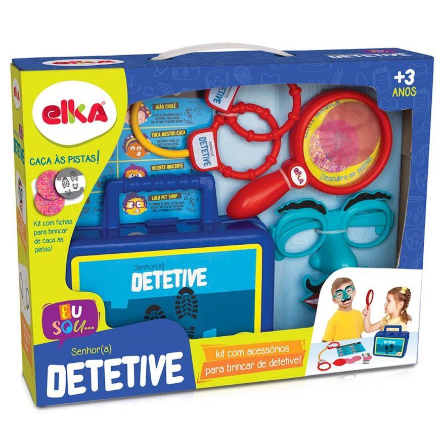 Conjunto-de-Acessorios---Eu-sou---Senhor-a--Detetive---Elka