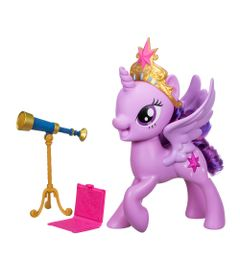 figura-my-little-pony-conhecendo-as-poneis-twilight-sparkle-hasbro-E1973_Frente