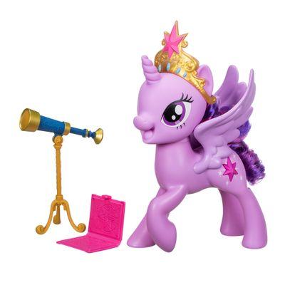 figura-my-little-pony-conhecendo-as-poneis-twilight-sparkle-hasbro-E1973_Frente