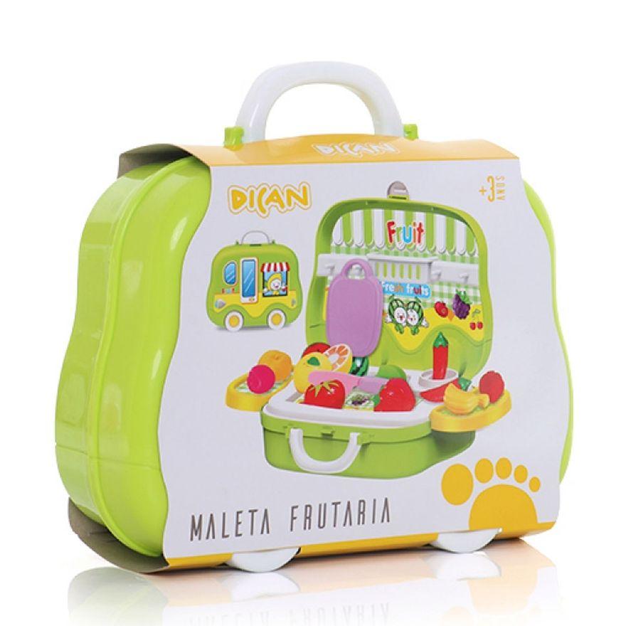 maleta-movel-frutaria-dican-2172_Embalagem