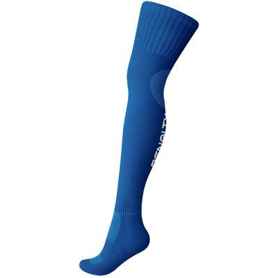 Meiao-Infantil---Matis---Tamanho-33-a-38---Azul---Penalty