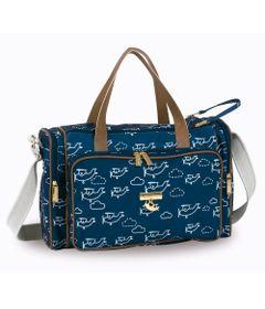 Bolsa-de-Maternidade---Anne---37x30x13-Cm---Colecao-Aviao---Masterbag