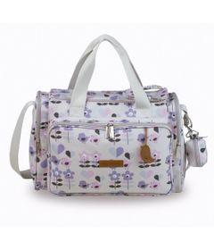 Bolsa-de-Maternidade---Anne---37x30x13-Cm---Colecao-Birds---Masterbag