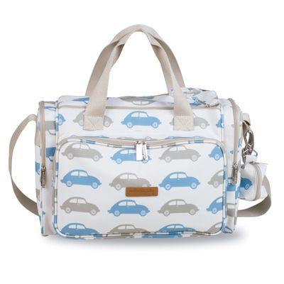 Bolsa-de-Maternidade---Anne---37x30x13-Cm---Colecao-Fusca---Masterbag