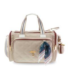 Bolsa-de-Maternidade---Anne---37x30x13-Cm---Colecao-Navy---Bege---Masterbag