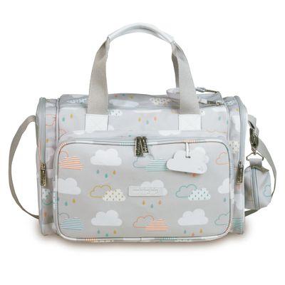 Bolsa-de-Maternidade---Anne---37x30x13-Cm---Colecao-Nuvem---Masterbag