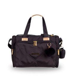 Bolsa-de-Maternidade---Anne---37x30x13-Cm---Colecao-Soho---Masterbag