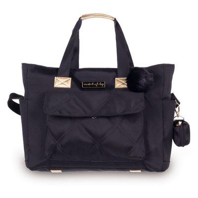 Bolsa-Sacola-Su---48x32x18-Cm---Colecao-Soho---Masterbag