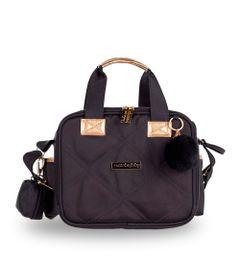 Bolsa-Sacola-Termica-Organizadora---28x25x15-Cm---Colecao-Soho---Masterbag