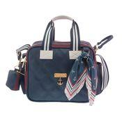Bolsa-Sacola-Termica-Organizadora---28x25x18-Cm---Colecao-Navy---Marinho---Masterbag
