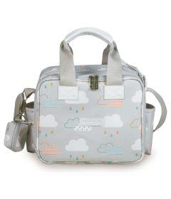 Bolsa-Sacola-Termica-Organizadora---28x25x18-Cm---Colecao-Nuvem---Masterbag