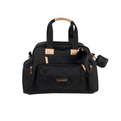 Bolsa-Termica-Everyday---50x34x20-Cm---Colecao-Soho---Masterbag