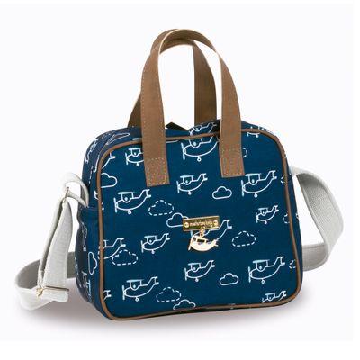 Frasqueira-Termica-Luana---26x24x15-Cm---Colecao-Aviao---Masterbag