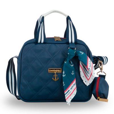 Frasqueira-Termica-Luana---26x24x15-Cm---Colecao-Navy---Marinho---Masterbag
