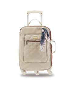 Mala-de-Rodinha---50x30x20-Cm---Colecao-Navy---Bege---Masterbag