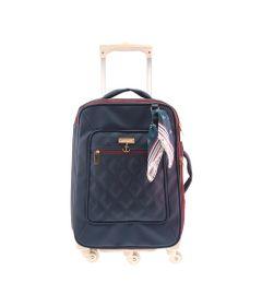 Mala-de-Rodinha---50x30x20-Cm---Colecao-Navy---Marinho---Masterbag