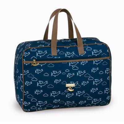 Mala-de-Viagem-Mia---49x37x18-Cm---Colecao-Aviao---Masterbag