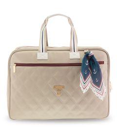 Mala-de-Viagem-Mia---49x37x18-Cm---Colecao-Navy---Bege---Masterbag