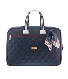 Mala-de-Viagem-Mia---49x37x18-Cm---Colecao-Navy---Marinho---Masterbag
