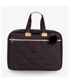 Mala-de-Viagem-Mia---49x37x18-Cm---Colecao-Soho---Masterbag