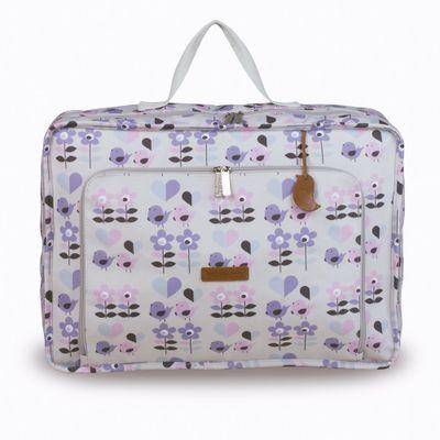 Mala-de-Viagem-Vintage---49x37x18-Cm---Colecao-Birds---Masterbag