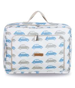 Mala-de-Viagem-Vintage---49x37x18-Cm---Colecao-Fusca---Masterbag