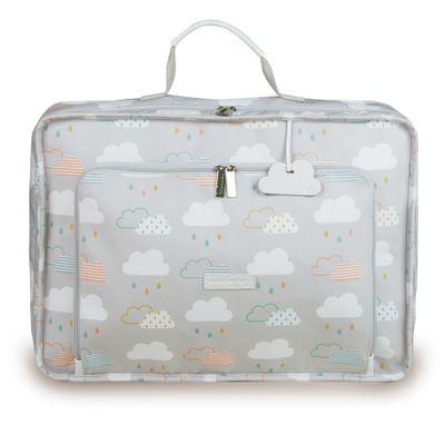 Mala-de-Viagem-Vintage---49x37x18-Cm---Colecao-Nuvem---Masterbag
